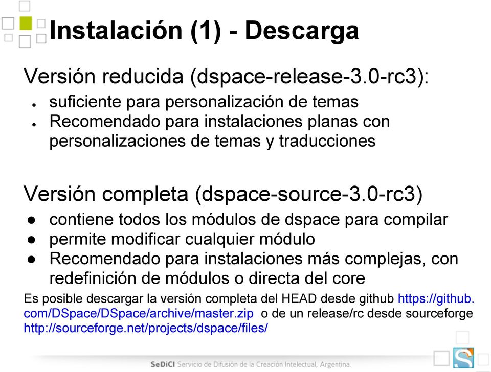 (dspace-source-3.