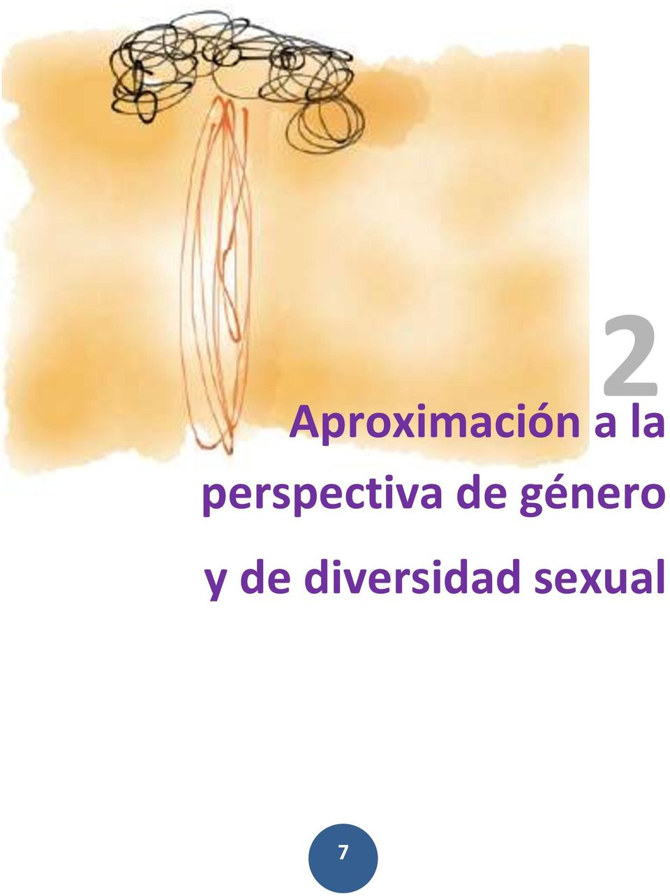 y de diversidad sexual