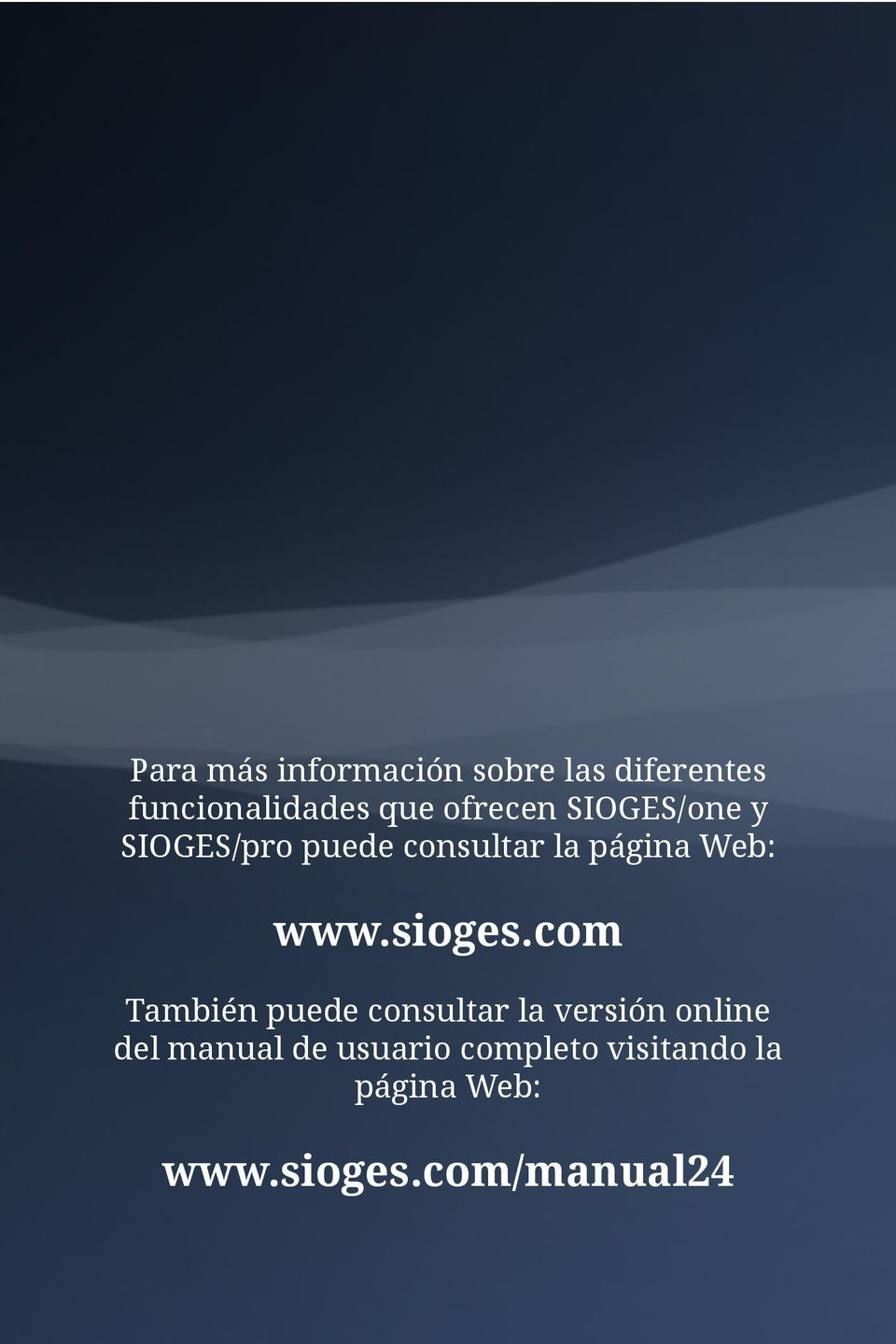 www.sioges.