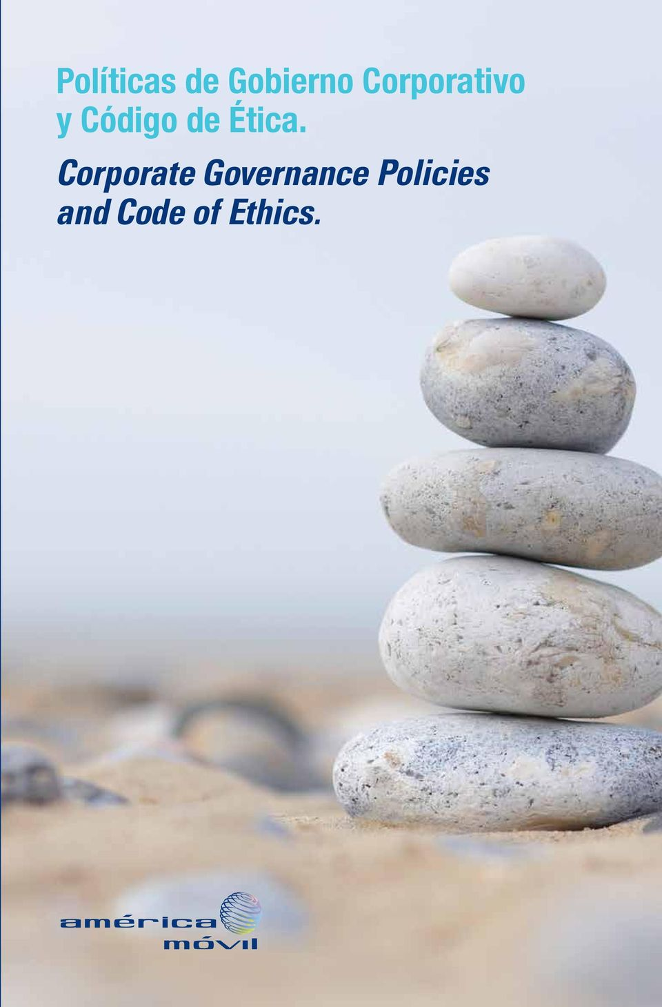 Corporate Governance Policies and Code of
