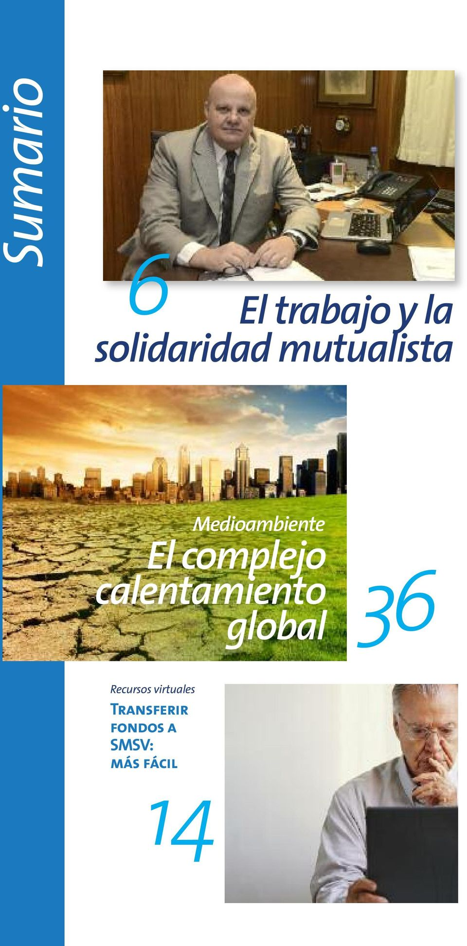 calentamiento global 36 Recursos