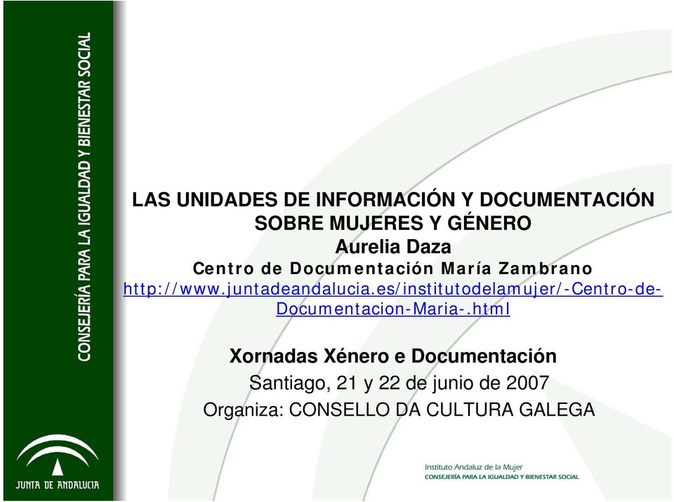 es/institutodelamujer/-centro-de- Documentacion-Maria-.