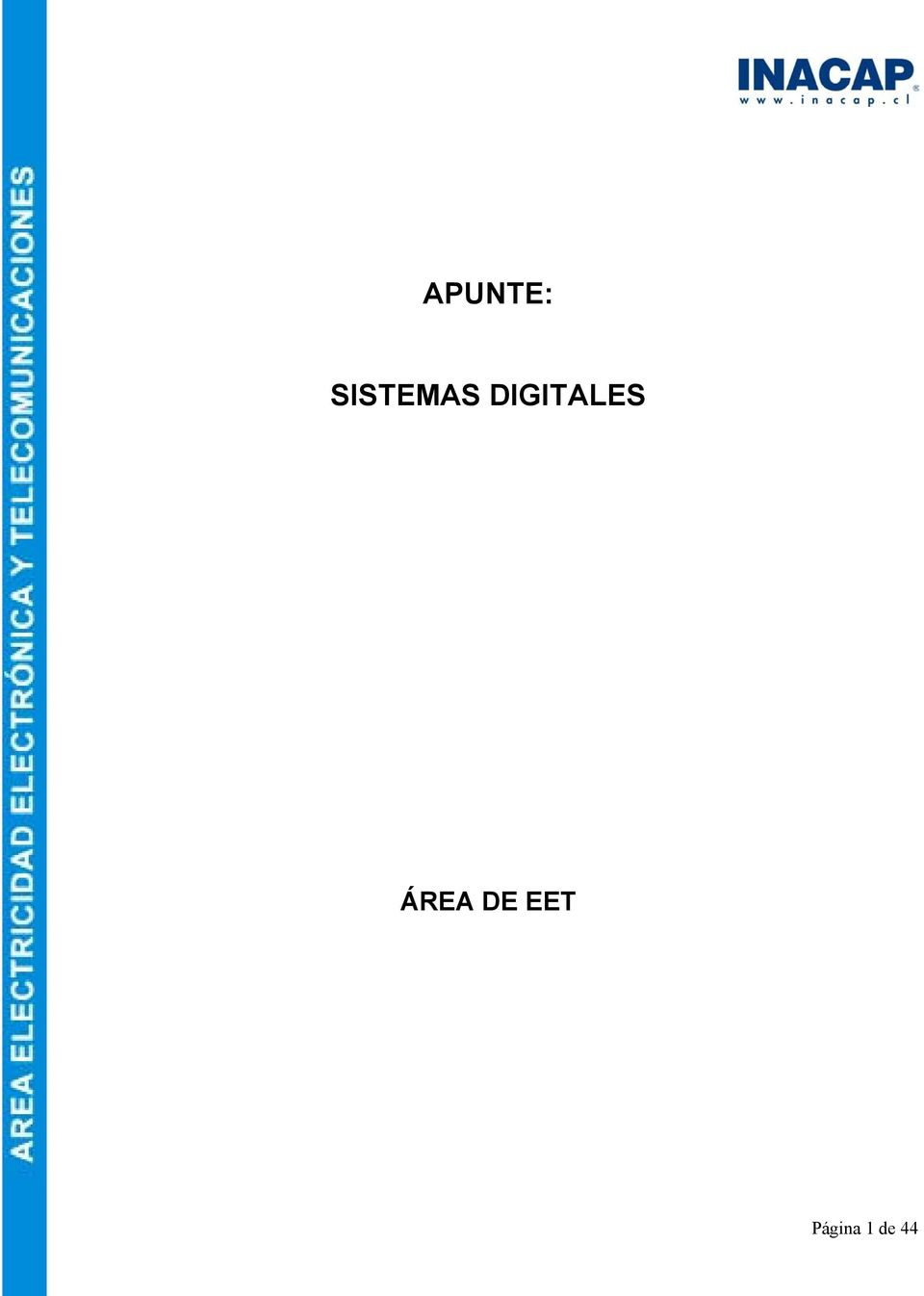 DIGITLES
