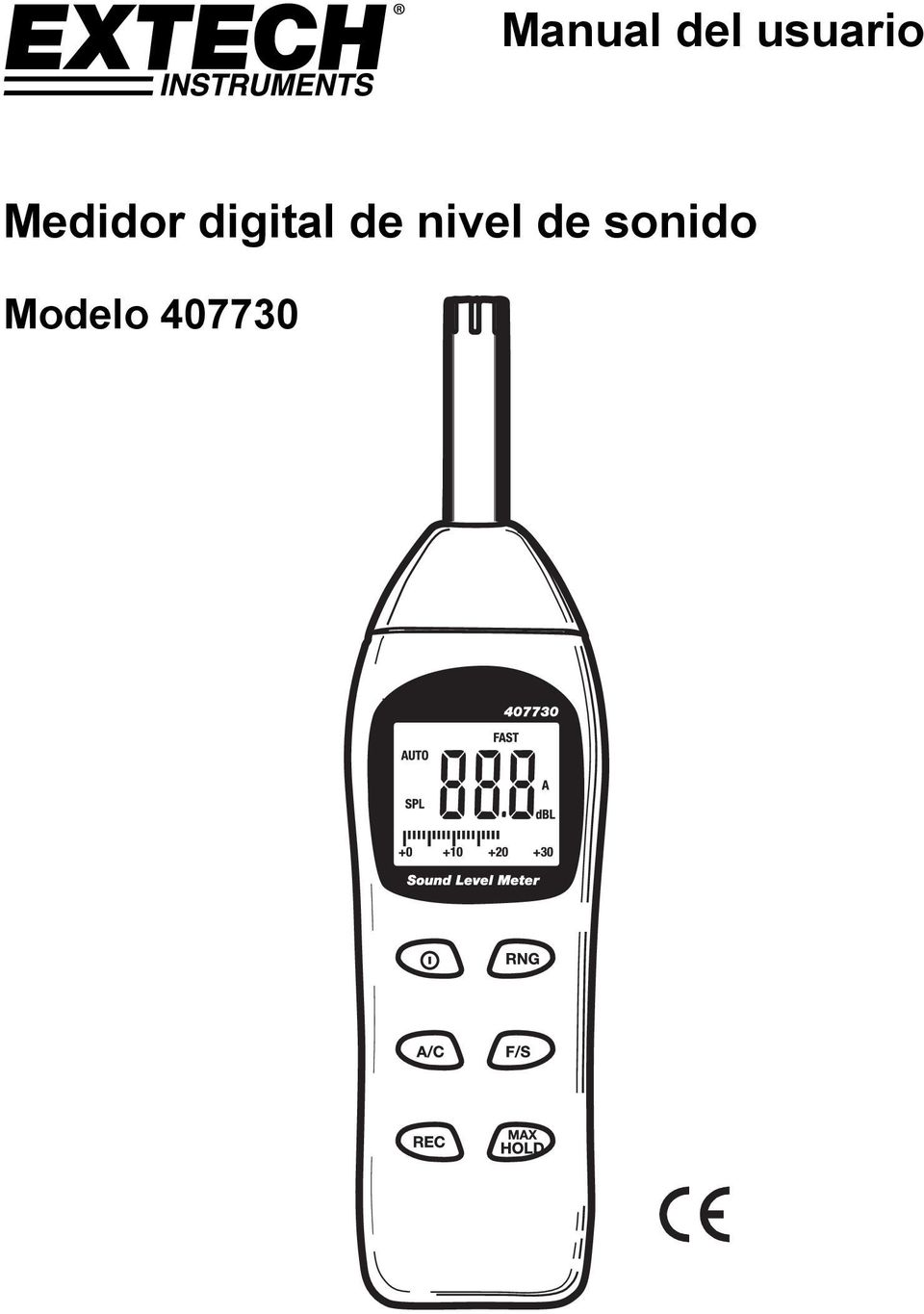 digital de nivel