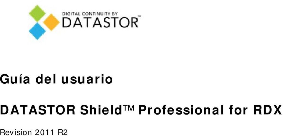 Professional for