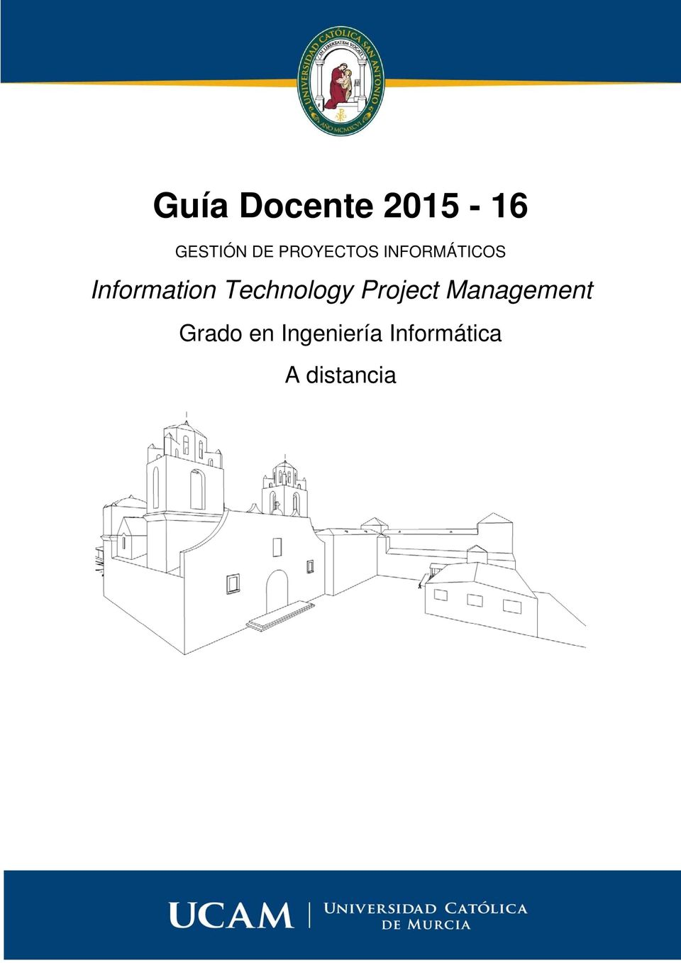 information technology project management marcheewka 2015 pdf