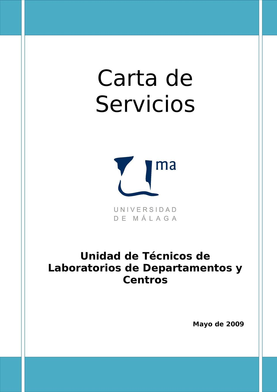 Laboratorios de
