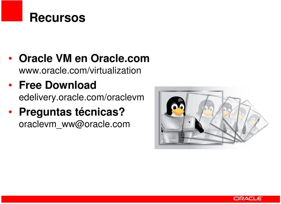 edelivery.oracle.