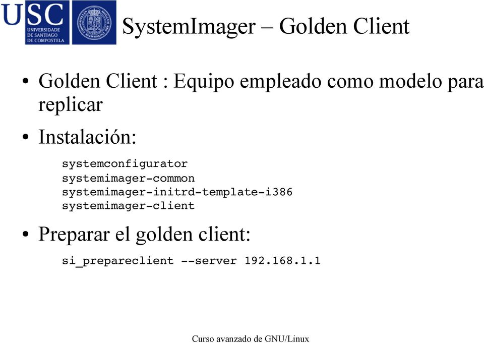 systemimager common systemimager initrd template i386