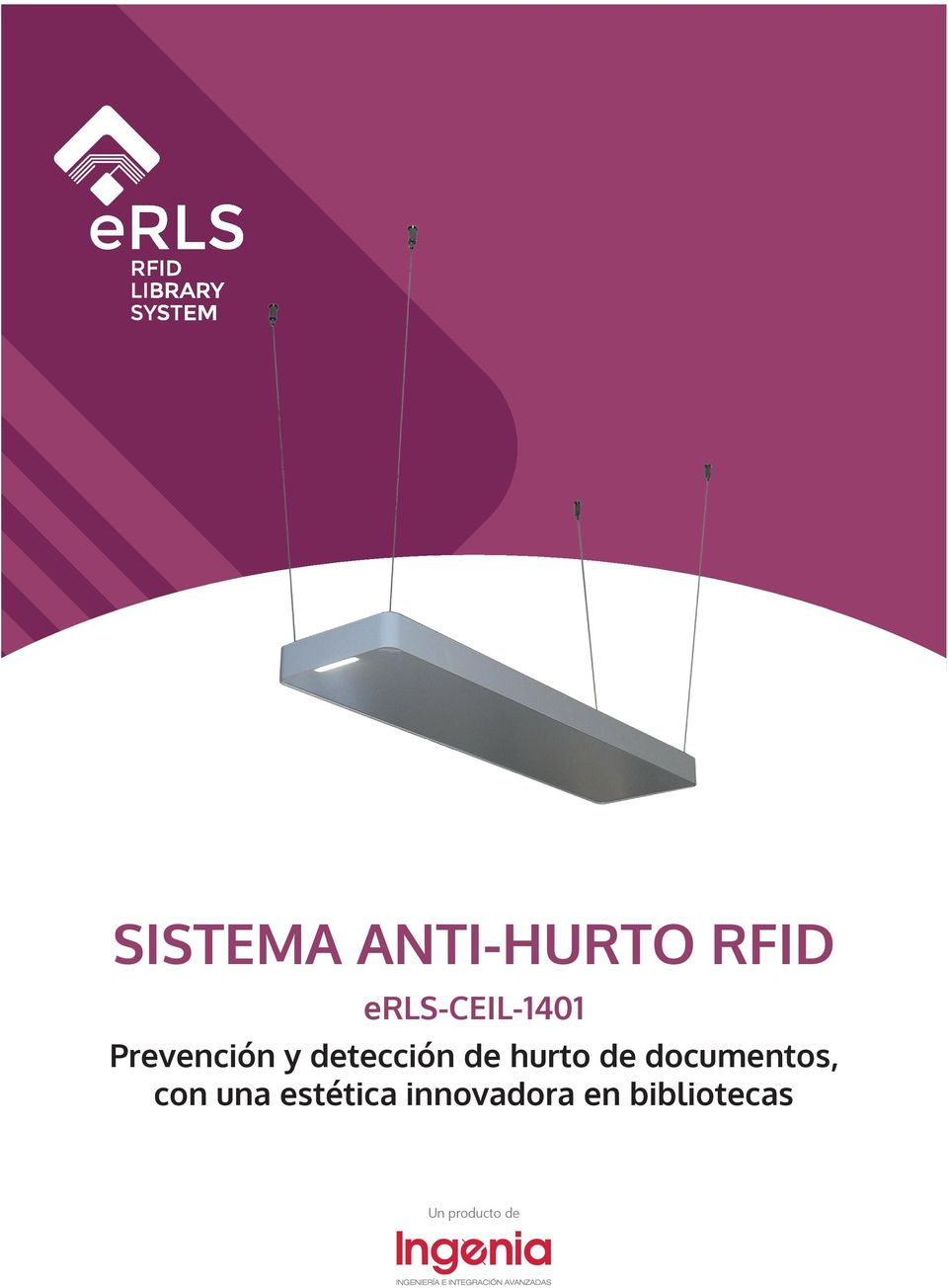 detección de hurto de documentos,