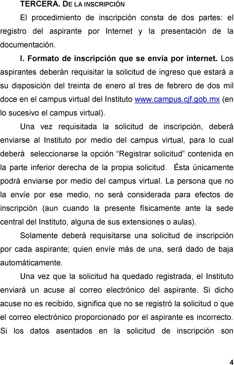 mx (en lo sucesivo el campus virtual).