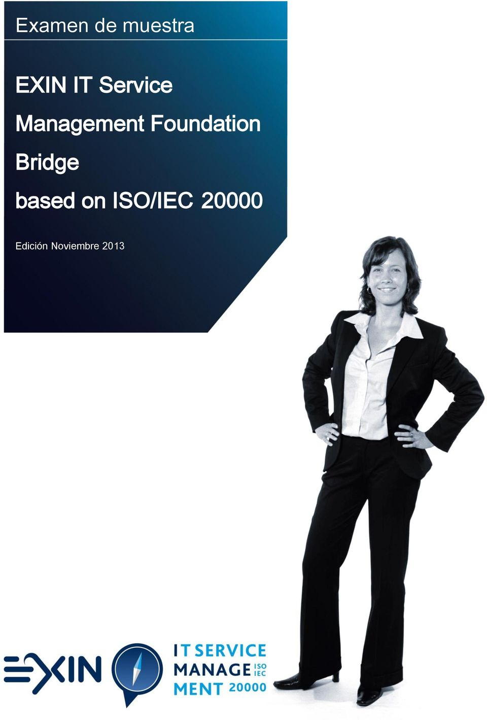 Foundation Bridge based on