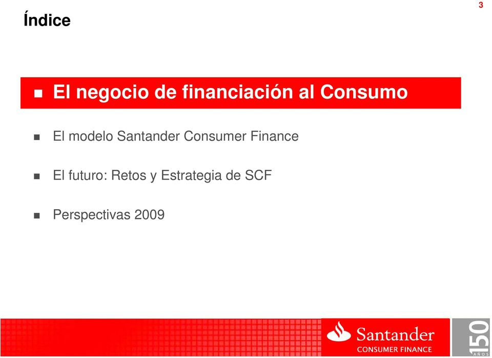 Santander Consumer Finance  Pdf. College For Science Majors Iris Software Inc. Special Effects Artist Schools. Easy Open Bank Account London Printer Repairs. Mobile Office Solutions Locksmith Cleburne Tx. Tile Floor Replacement Sba Loans Requirements. Calculate Apr Credit Card Trademark A Symbol. Best Pistols For The Money Boats With Causes. Adhd Medication Concerta Washington Dc Storage