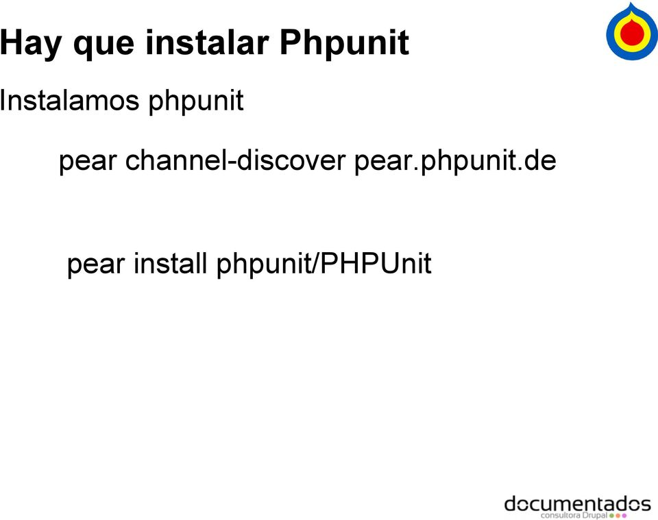 channel-discover pear.
