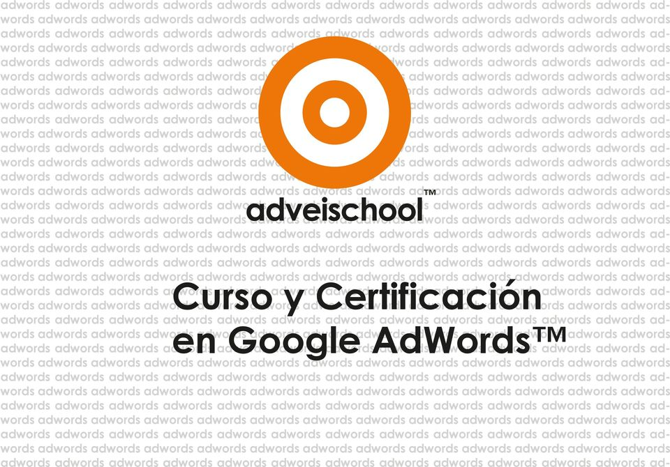 adwords adwords adwords adwords adwords adwords adwords adwords adwords adwords adwords en adwords Google adwords adwords adwords AdWords