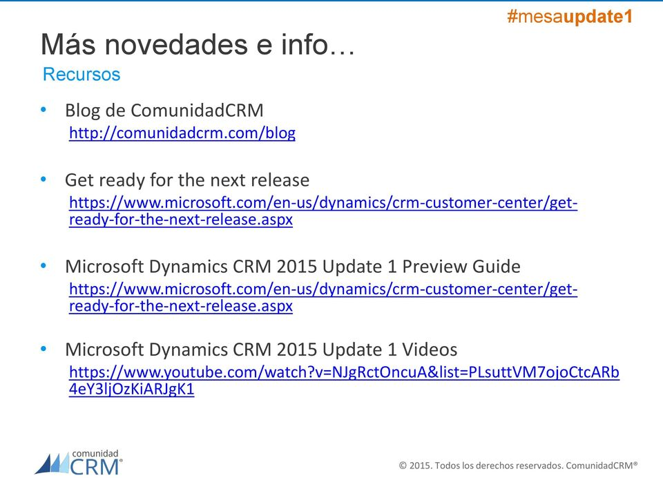 com/en-us/dynamics/crm-customer-center/getready-for-the-next-release.