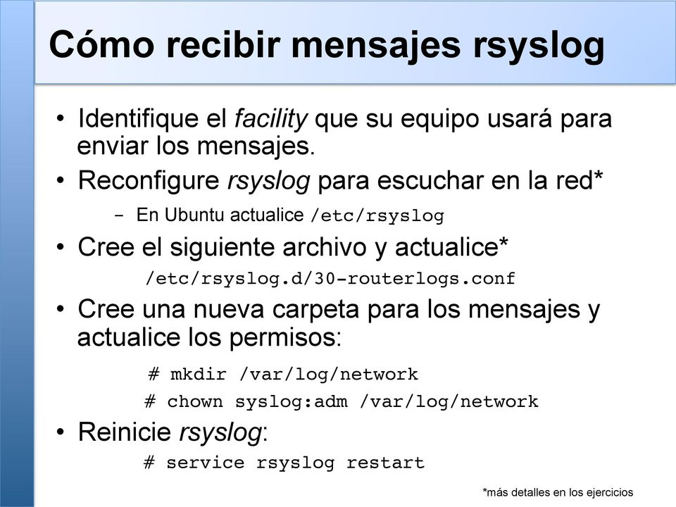 actualice* /etc/rsyslog.d/30-routerlogs.