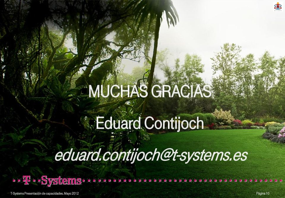 contijoch@t-systems.