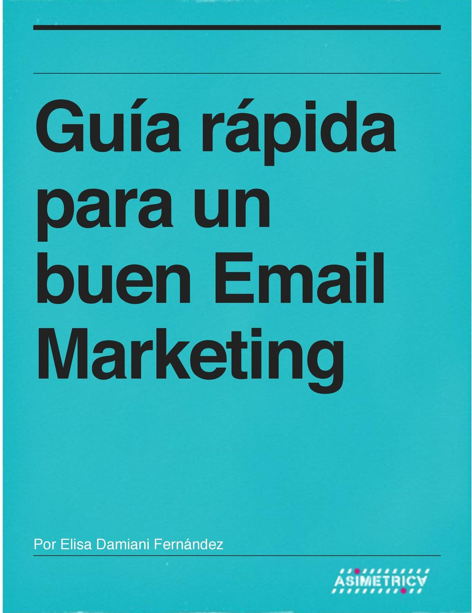 Marketing Por