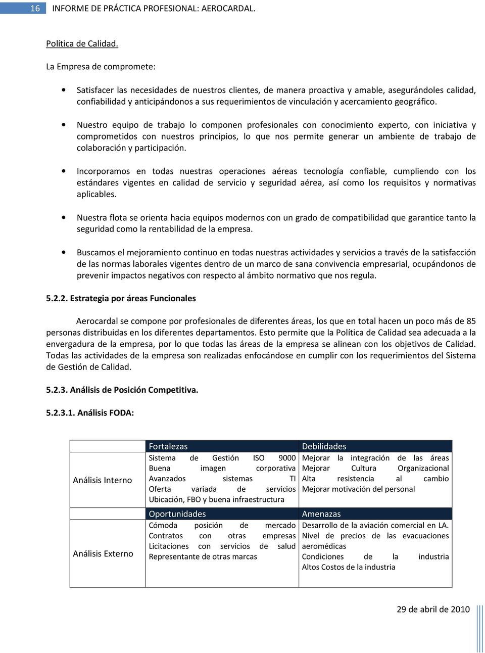 gestion del cambio organizacional en aviacion filetype pdf