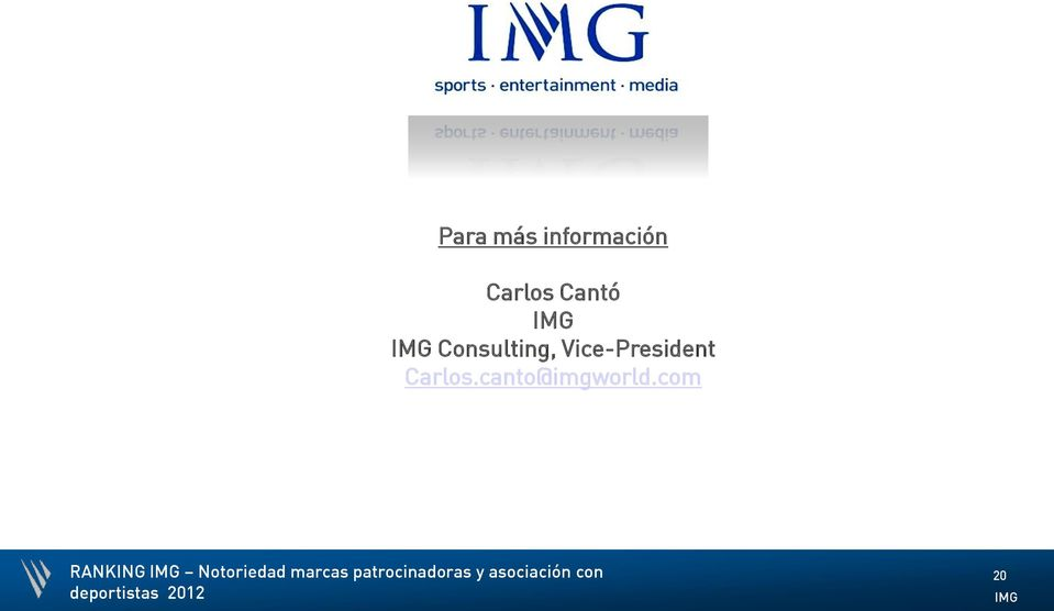 canto@imgworld.