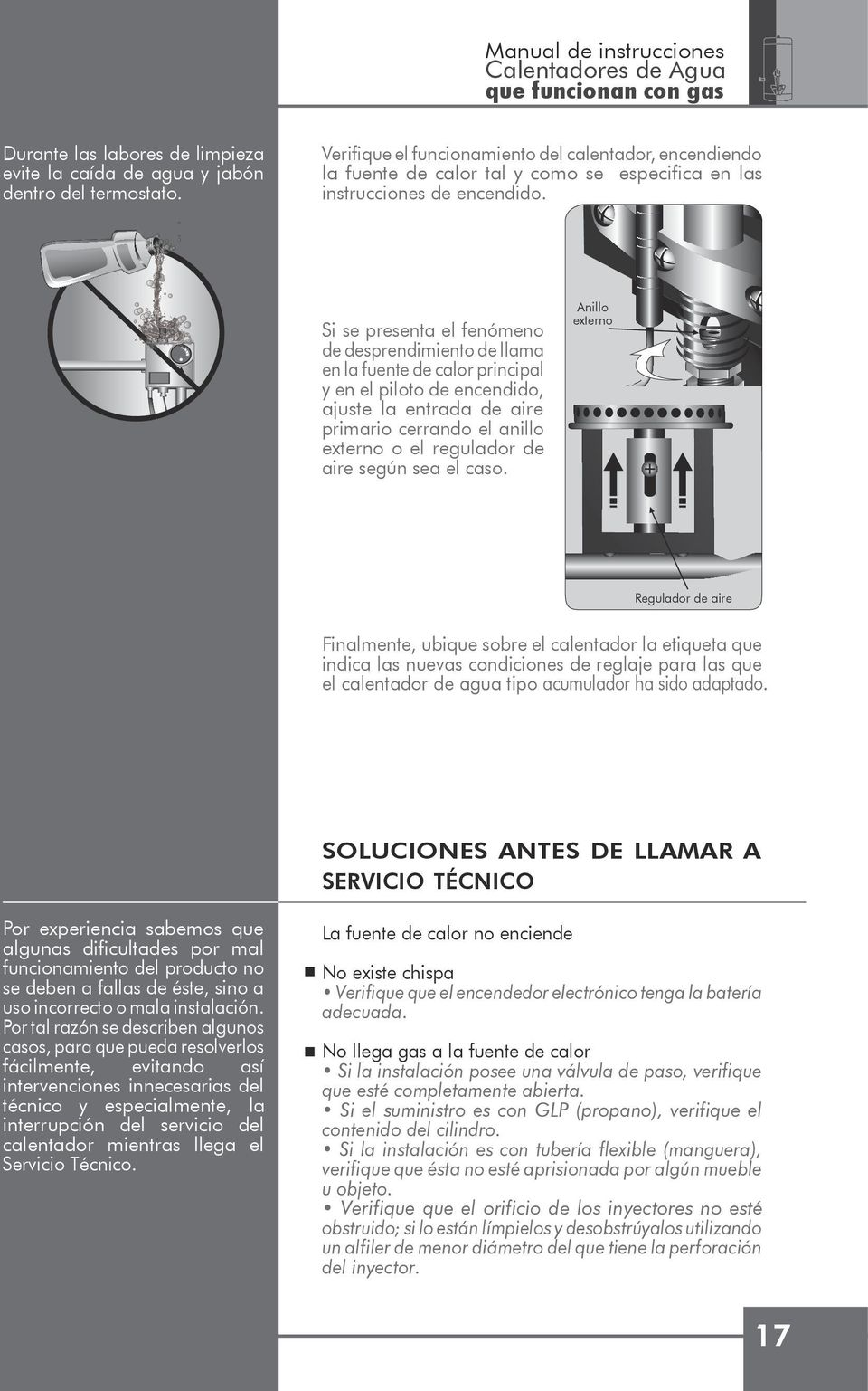 Manual de instrucciones pdf for Manual de fabricacion de muebles de melamina en pdf