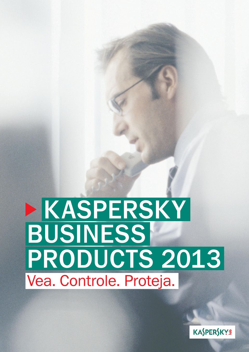 PRODUCTS 2013
