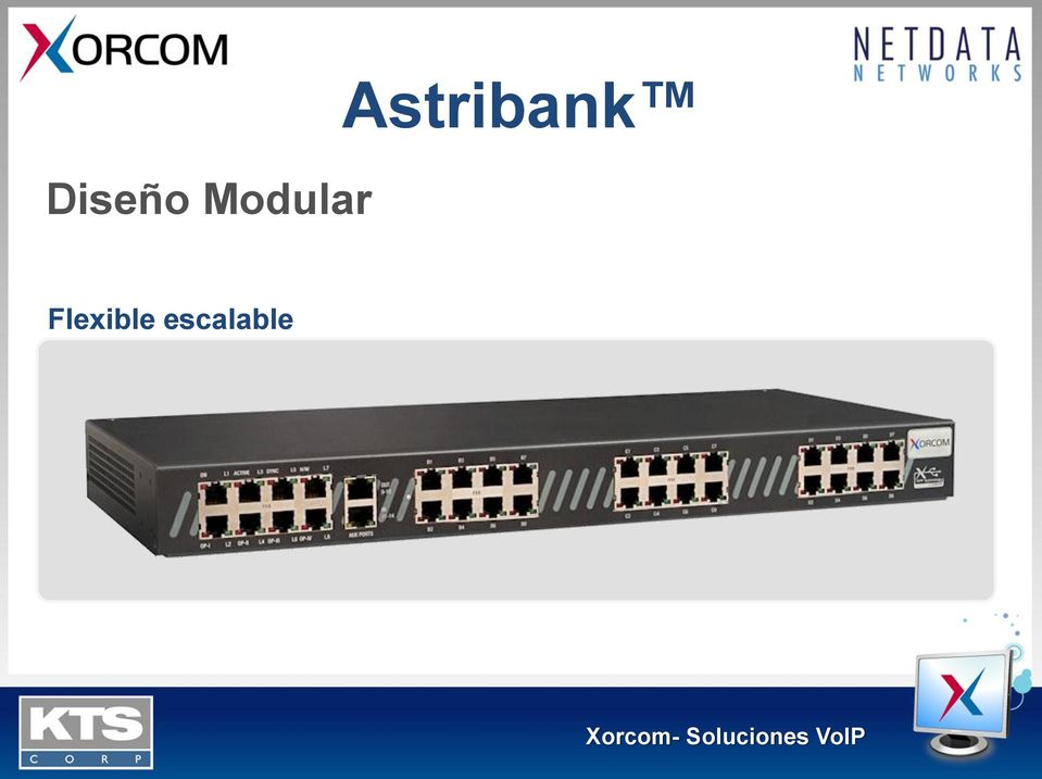 Astribank