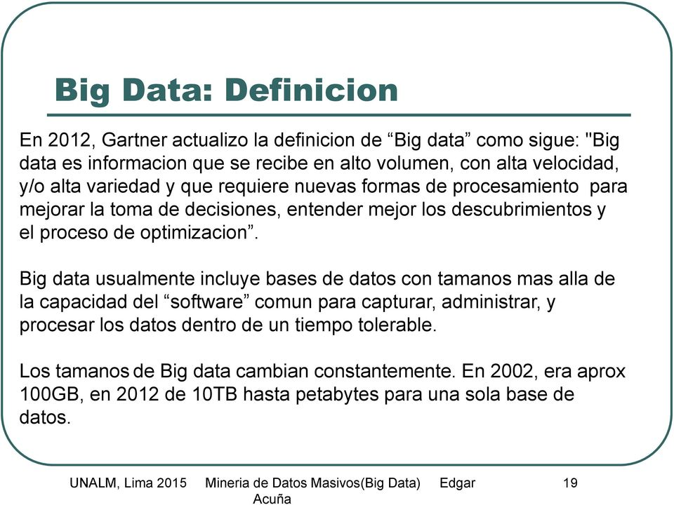 de optimizacion.