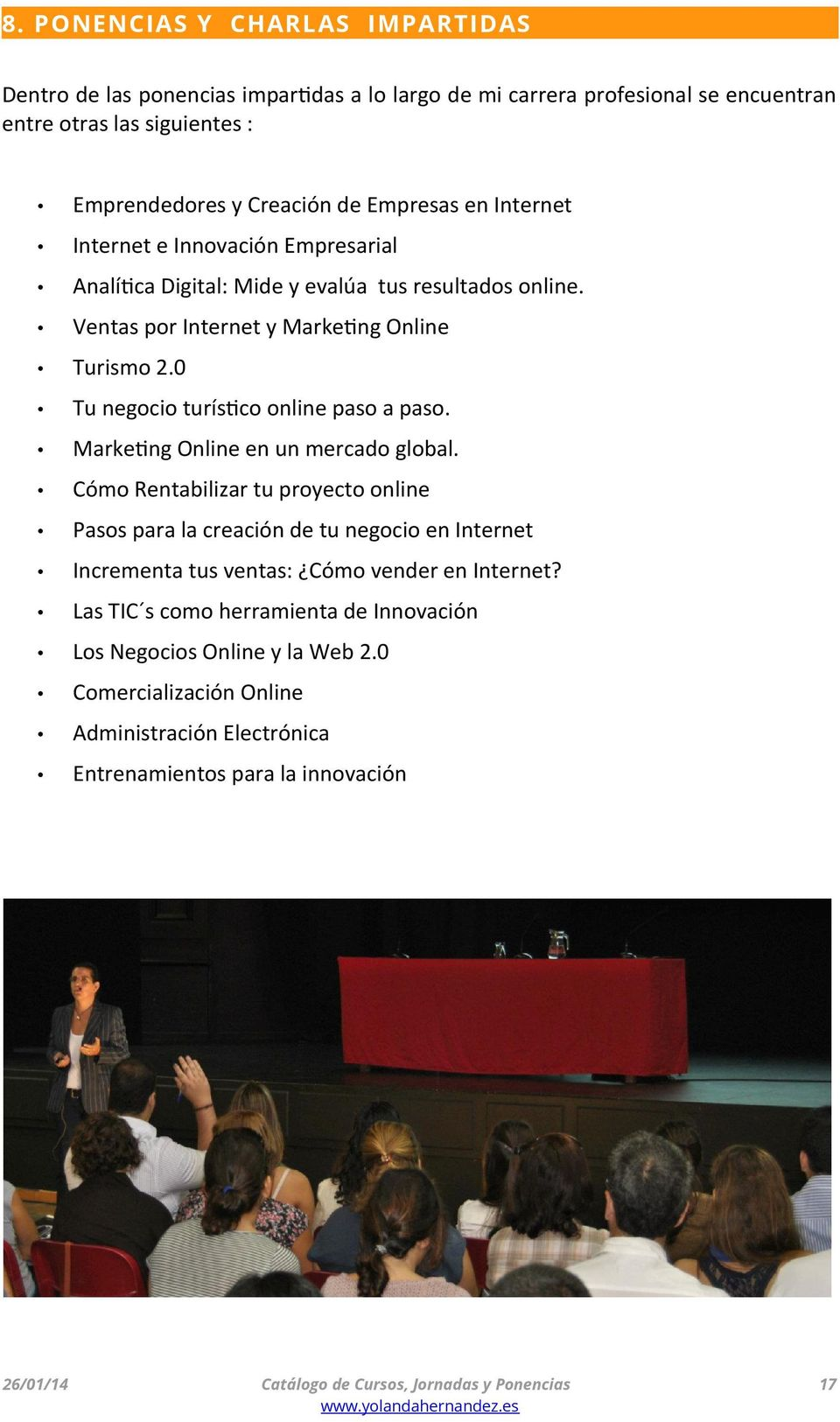 0 Tu negocio turístico online paso a paso. Marketing Online en un mercado global.
