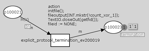 in Output.initSimOutputDir(); fileid := SOME (TextIO.openOut filename) end fun fileoutput(count_xor_1) = TextIO.output(getfid(),count_xor_1) handle Option => (initfile(); TextIO.
