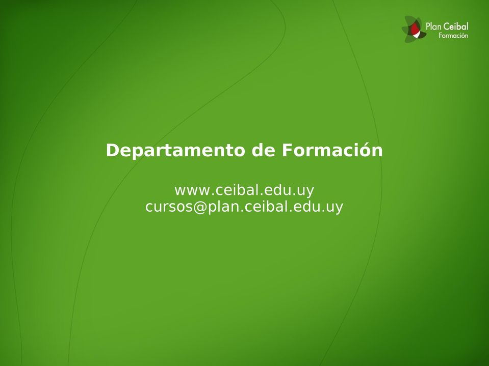 ceibal.edu.