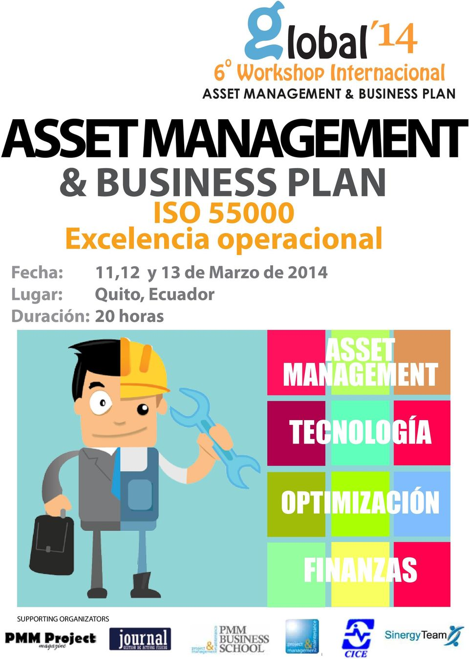 What Does a Good Strategic Asset Management Plan Look Like?