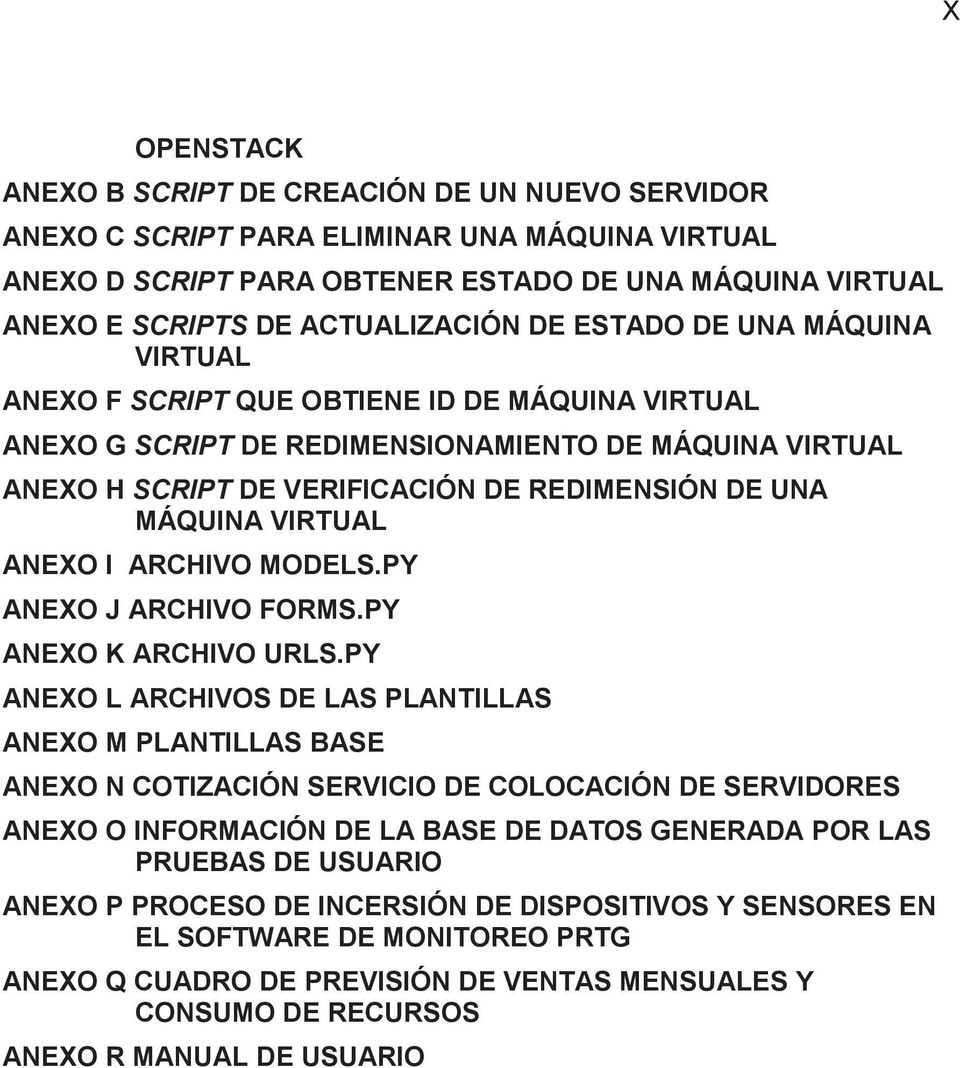 VIRTUAL ANEXO I ARCHIVO MODELS.PY ANEXO J ARCHIVO FORMS.PY ANEXO K ARCHIVO URLS.