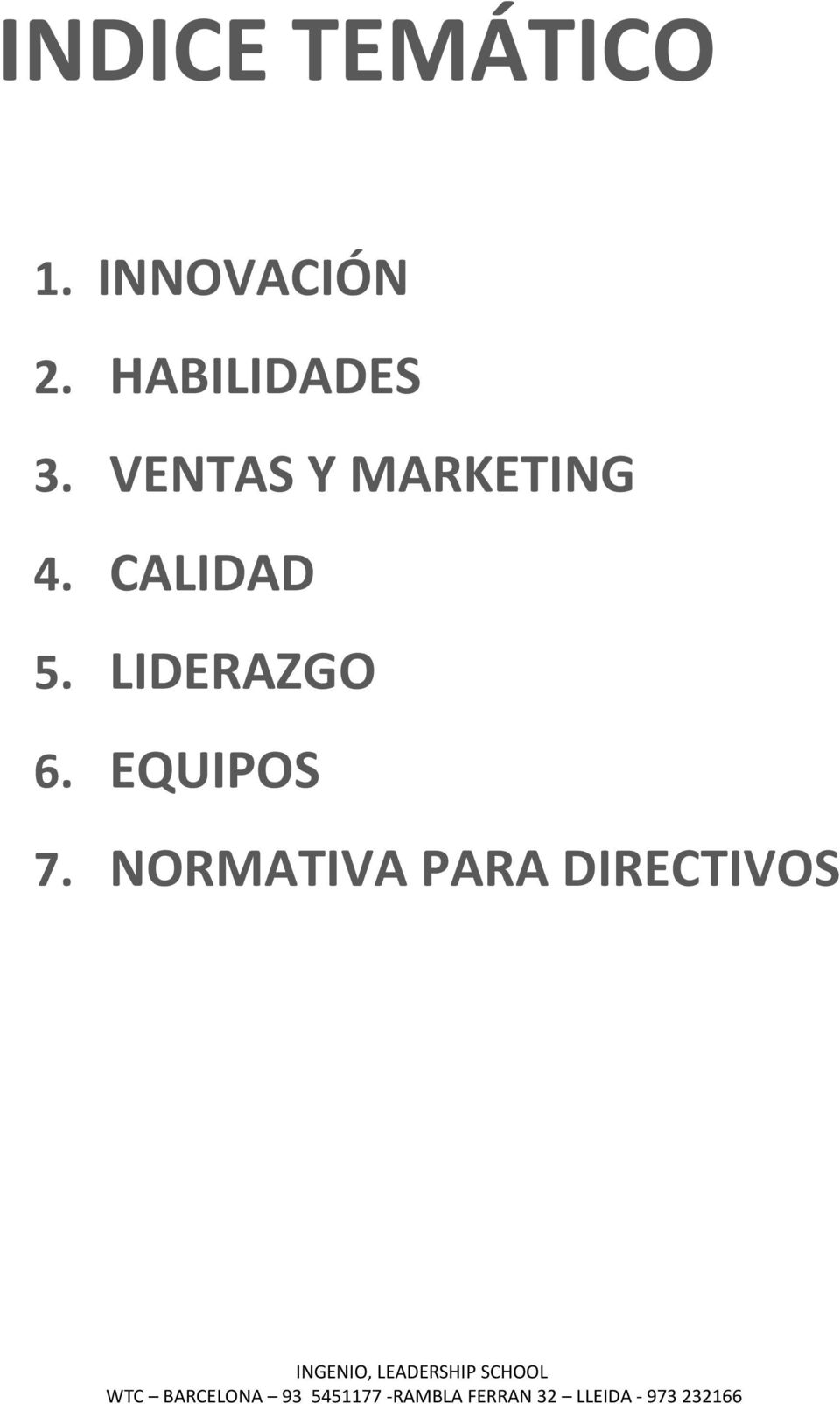 EQUIPOS 7.