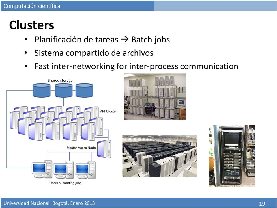 archivos Fast inter-networking for