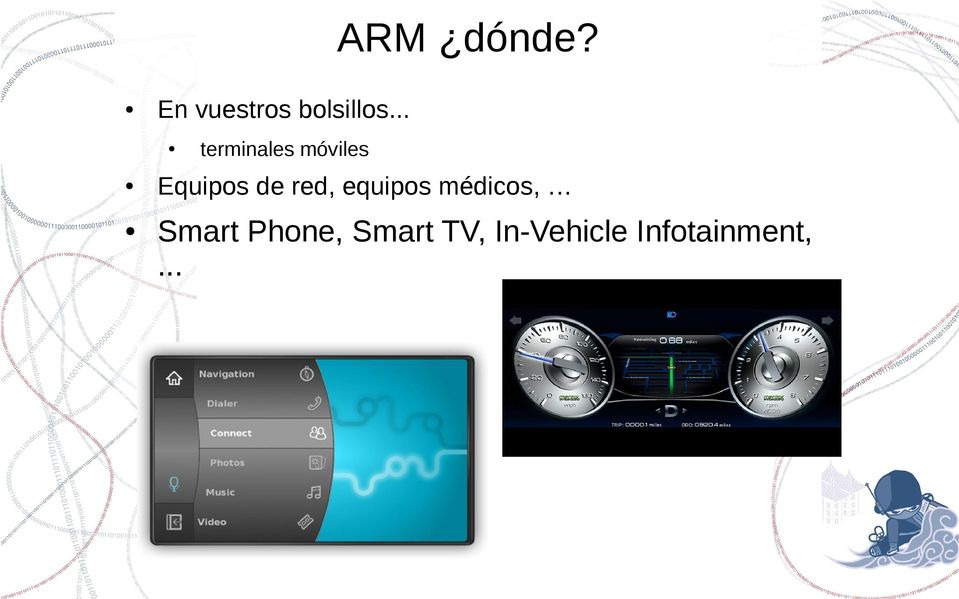 red, equipos médicos, Smart Phone,