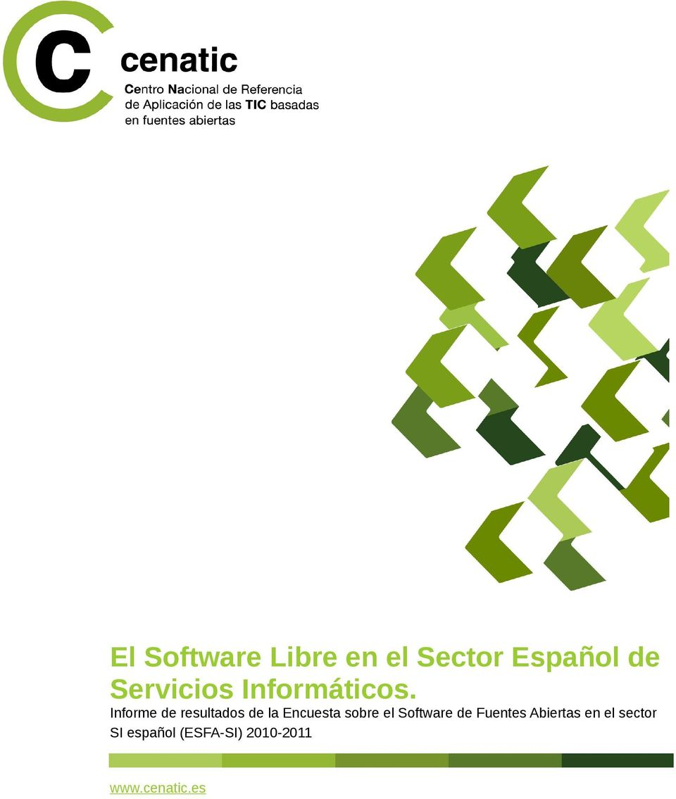 Software de Fuentes