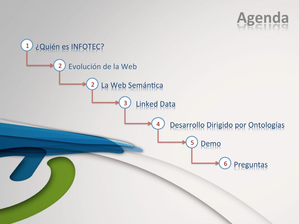SemánMca 3 Linked Data 4