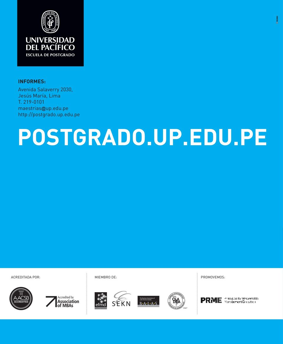 pe http://postgrado.up.edu.pe POSTGRADO.UP.