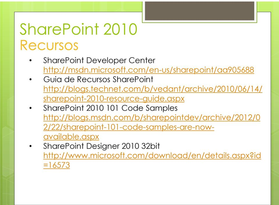 sharepoint-2010-resource-guide.