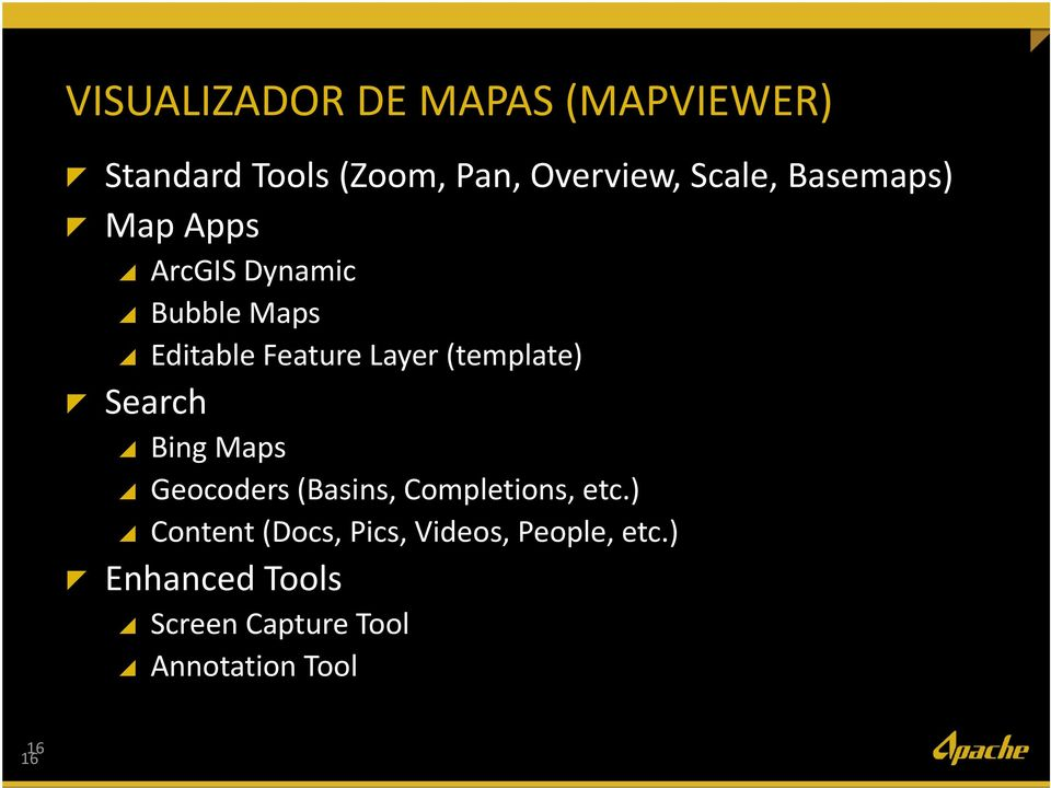 (template) Search Bing Maps Geocoders (Basins, Completions, etc.