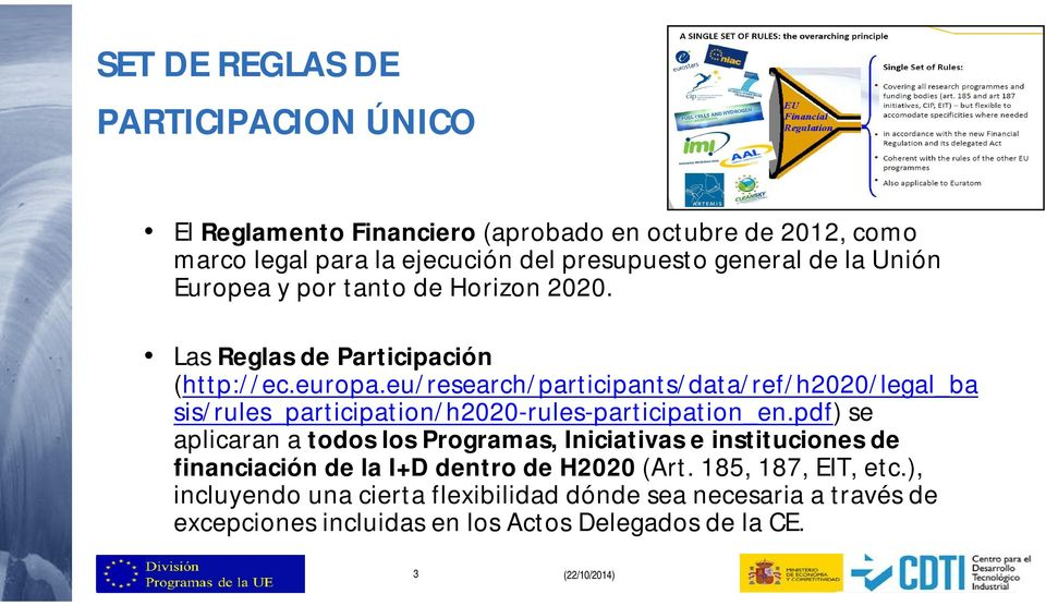 eu/research/participants/data/ref/h2020/legal_ba sis/rules_participation/h2020-rules-participation_en.