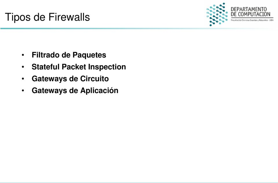 Inspection Gateways de