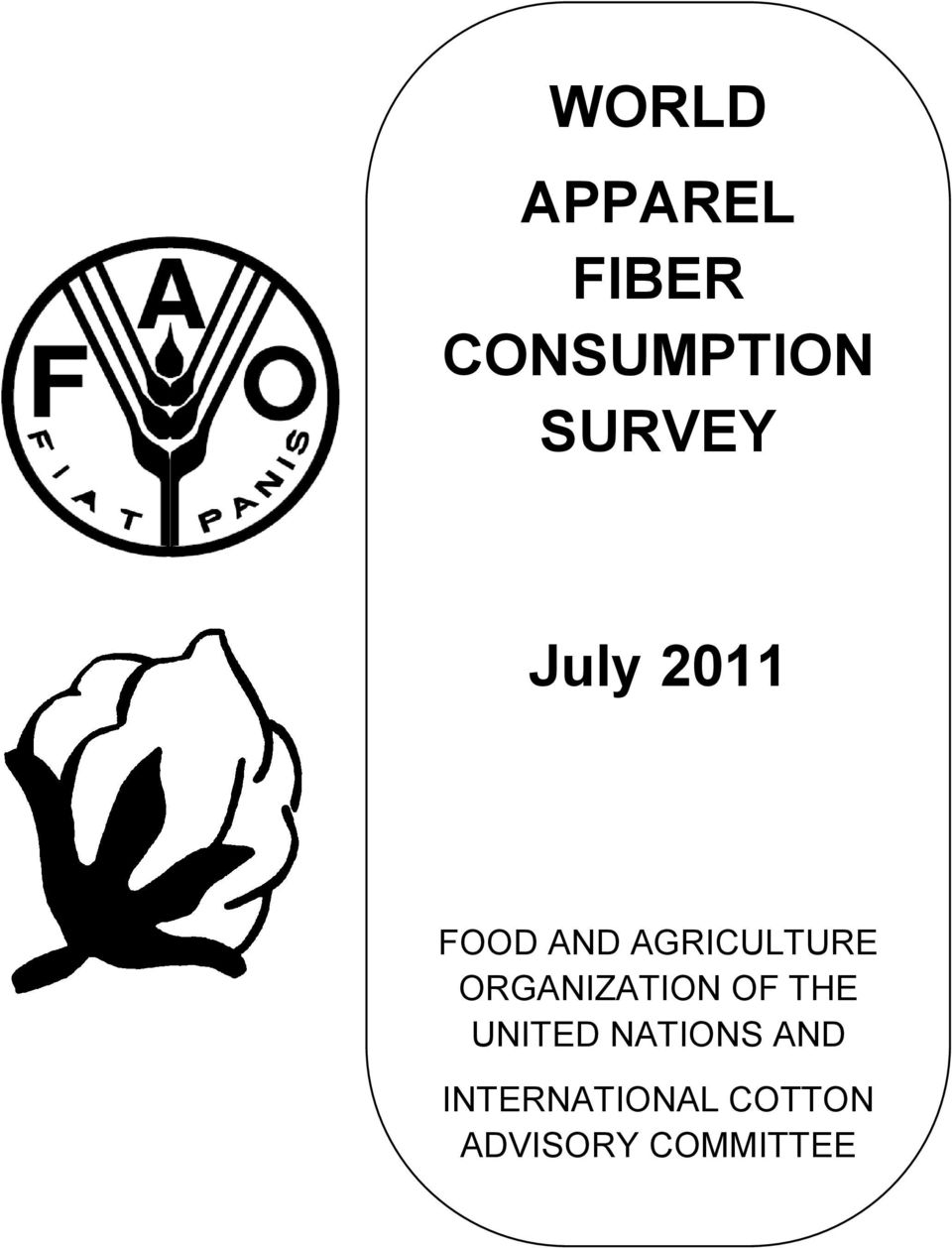 committee food and agriculture organization Resolution fao/11 2016 rome conference resolution committee: food and agriculture organization co-sponsors: commonwealth of australia, canada, republic of chile, federal.
