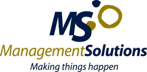 Management Solutions 2015.