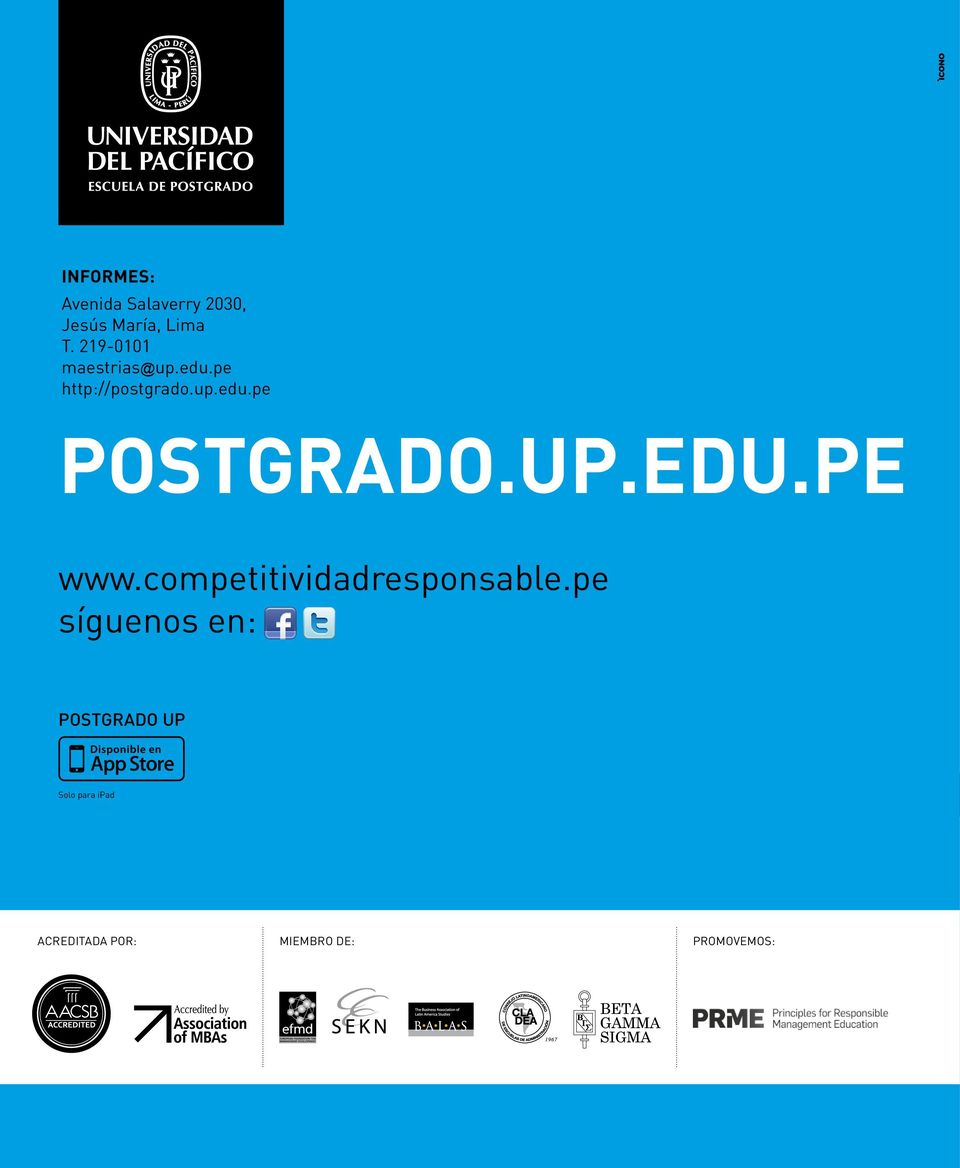 UP.EDU.PE www.competitividadresponsable.