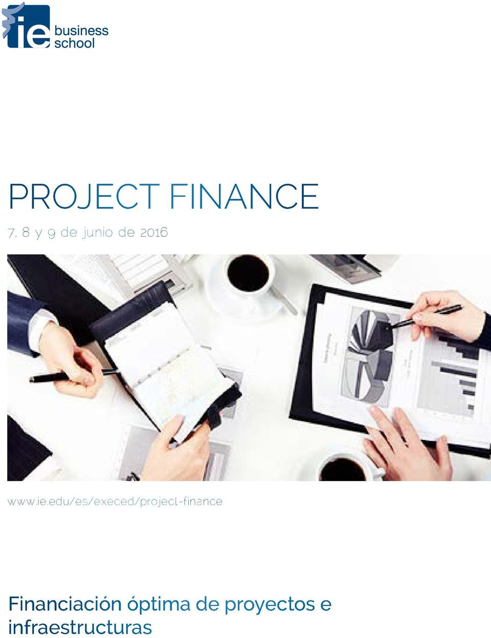 edu/es/execed/project-finance