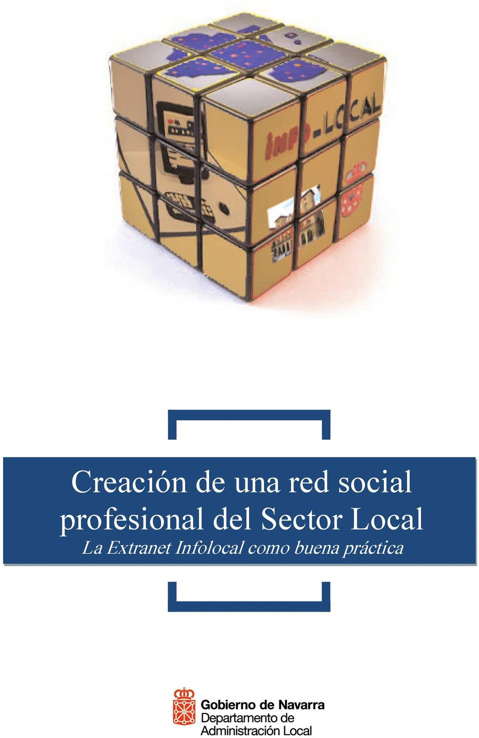 Sector Local La Extranet