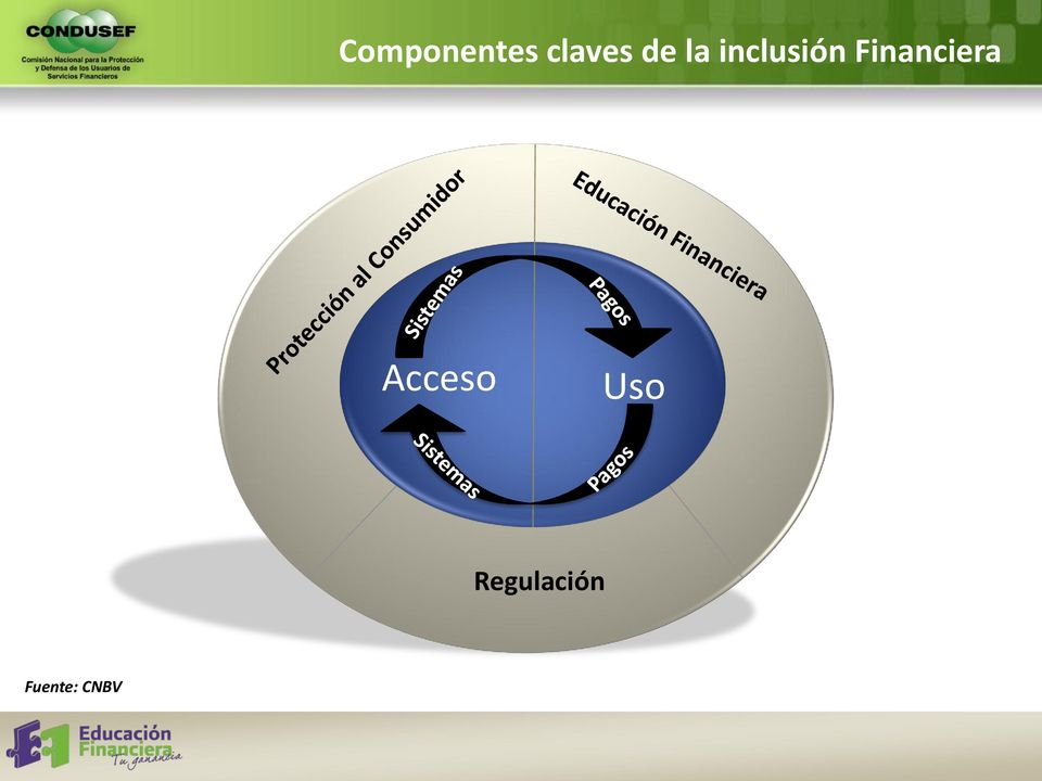 Financiera Acceso